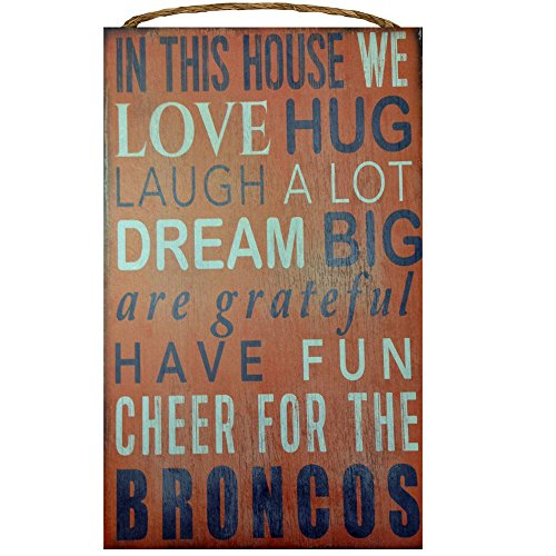 denver-broncos-nfl-team-logo-garage-home-office-room-wood-sign-with-hanging-rope-in-this-house-we-lo