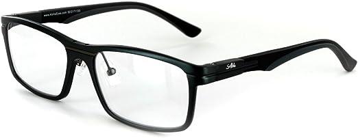 best glasses for bald head -Aloha Eyewear