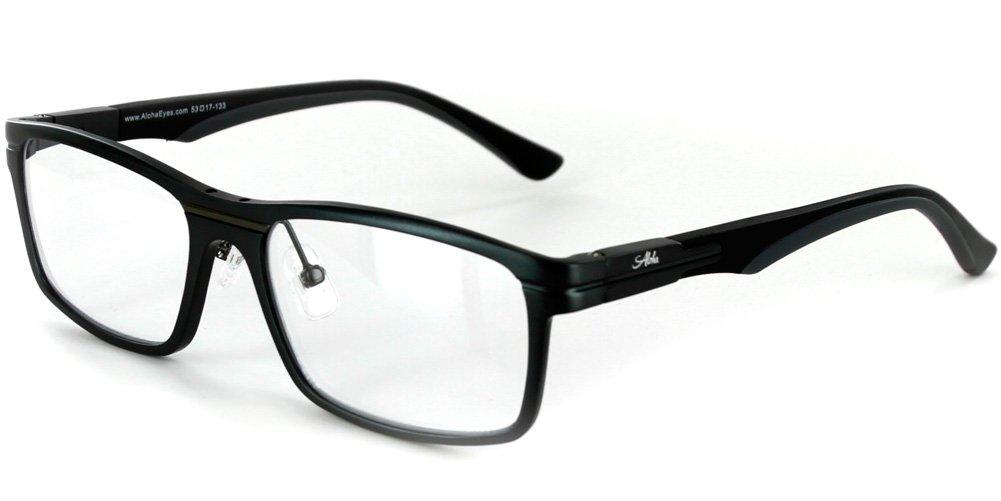 5851a8392ab Aloha Eyewear Men s