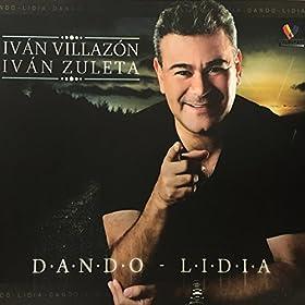 Amazon.com: El Tapete Azul: Iván Zuleta Iván Villazón: MP3