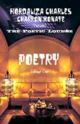 The Poetic Lounge Vol.1