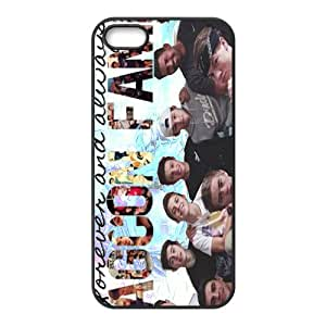 Magcon Phone Case for Iphone 5s