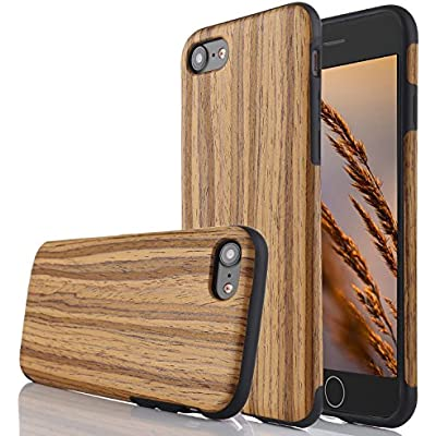 for-iphone-5s-case-iphone-se-case-1