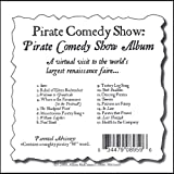 Pirate Comedy Show Album