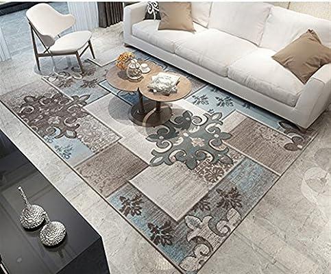 Tappeti Soggiorno Moderno : Ommda tappeti salotto soggiorno moderni home stampa d tappeti