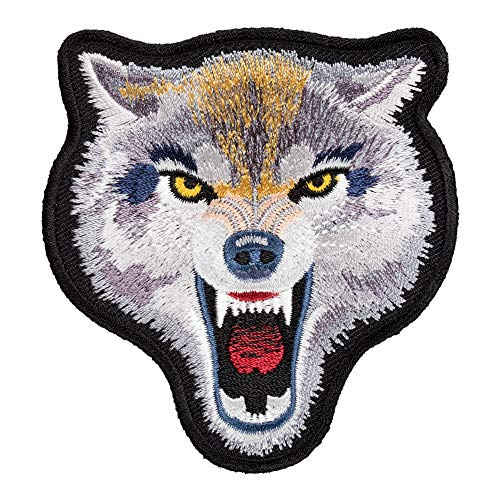 Best Mens Novelty Applique Patches