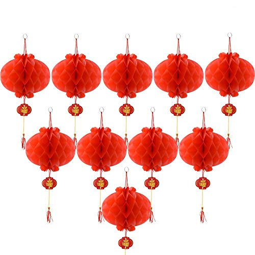 Best Deals On Chinese Restaurant Decor Supply Products
