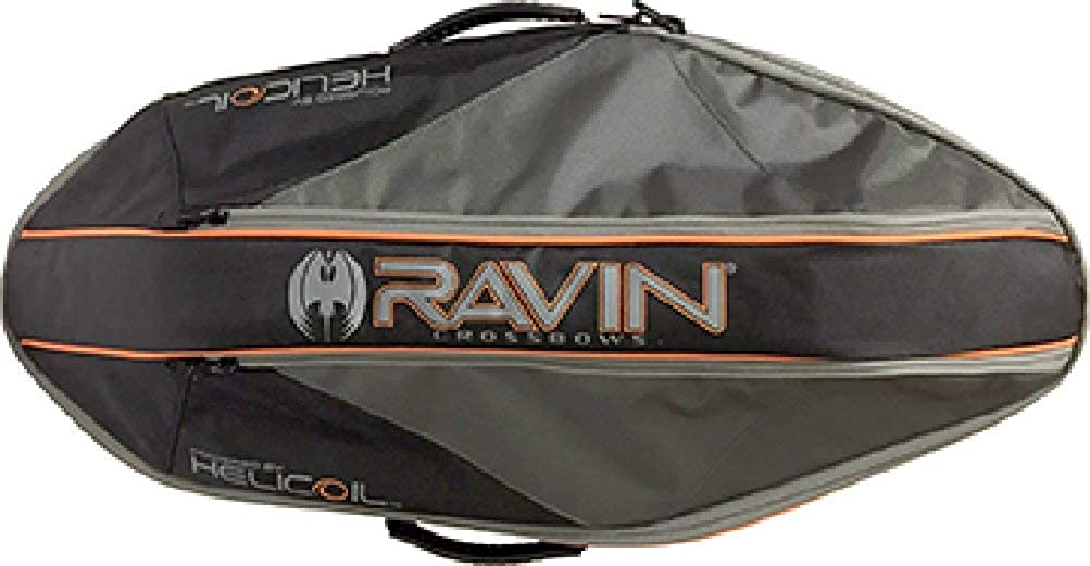 Image of RAVIN Crossbows, Cases, Bullpup Soft Case, for R26 & R29 Bow Cases