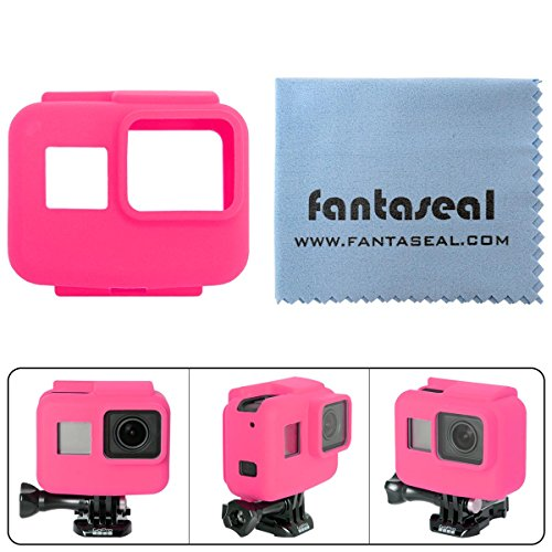 Fantaseal Silicone Protective Housing Protector product image
