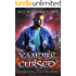 Vampire Cursed (Northern Creatures Book 2)