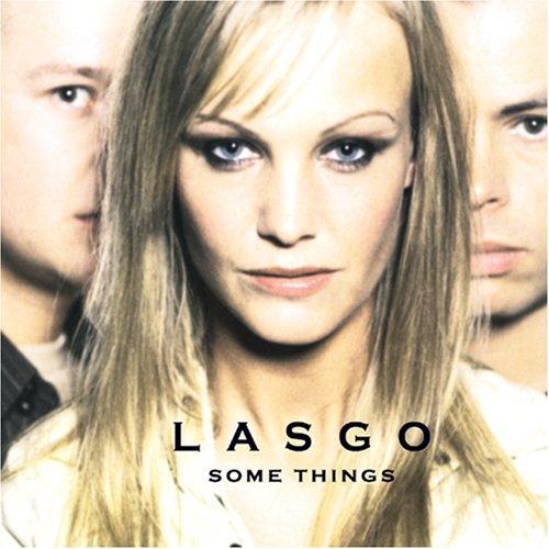 Lasgo - dream dance vol 27 cd1 - Zortam Music