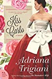 Kiss Carlo: A Novel