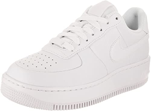 Scarpe Da Basket Nike Donna Nike Air Force Upstep