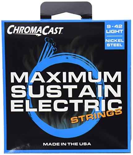 ChromaCast CC GS MS L 4PACK Maximum Electric 009 042