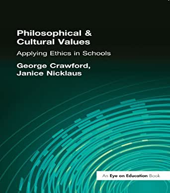cultural values and ethics What values and trends shape politics, economic policy, and business practices in china and are these trends also the drivers of business ethics.