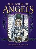 The Book of Angels, Todd Jordan, 1454900245