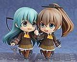 Good Smile Kantai Collection: Kancolle: Kumano