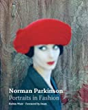 Norman Parkinson, Robin Muir, 0956444865