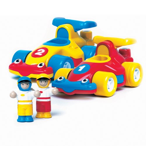 WOW-Toys-The-Turbo-Twins-coche-de-juguete-06060