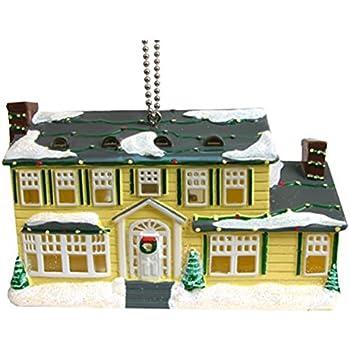 Amazon.com: Hallmark Keepsake Ornament: NATIONAL LAMPOON'S ...