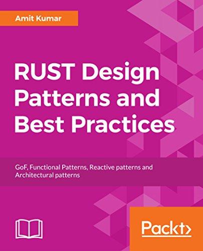 Selenium Design Patterns And Best Practices Ebook