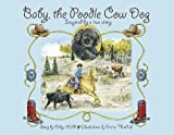 Baby, the Poodle Cow Dog