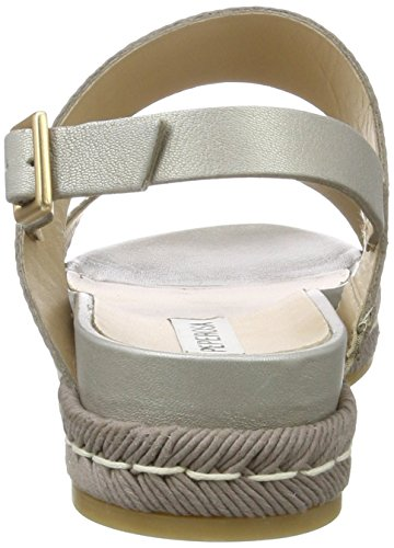 PEPEROSA Ouvert 8605 Bout Beige Femme AqPAp