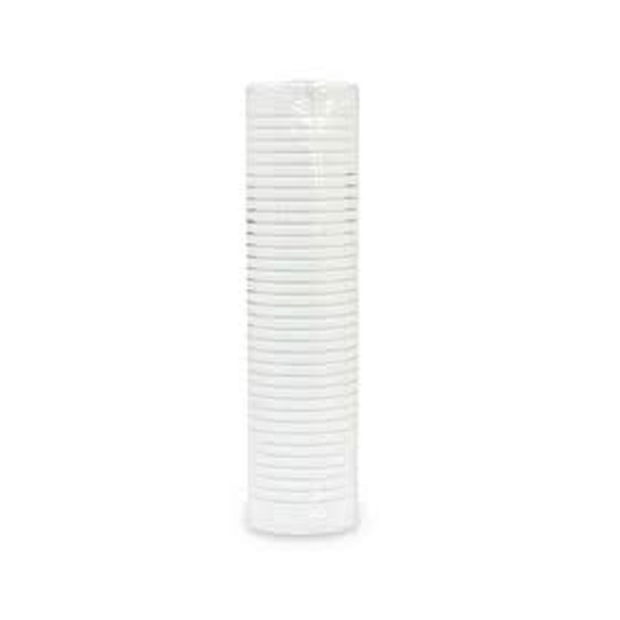 AquaPure 5620406 Replacement Filter Alfi