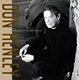 End of Innocence by Henley, Don [Music CD]