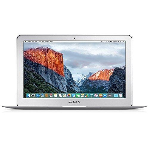 Apple Macbook dual core Certified Refurbished
