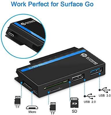 Amazon.com: Superficie E: Computers & Accessories