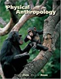 img - for Physical Anthropology book / textbook / text book