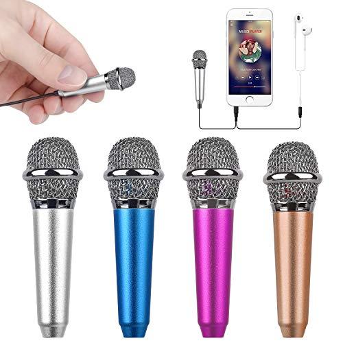 Uniwit Mini Portable VocalInstrument