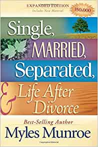 Christian dating after divorce book