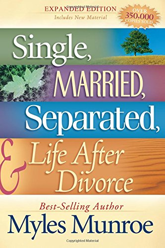 abingdon divorced singles personals Frum divorced singles, yiddishe velt 3,461 likes 6 talking about this fds has been helping frum div/sep jews keep sane through group discussion and.
