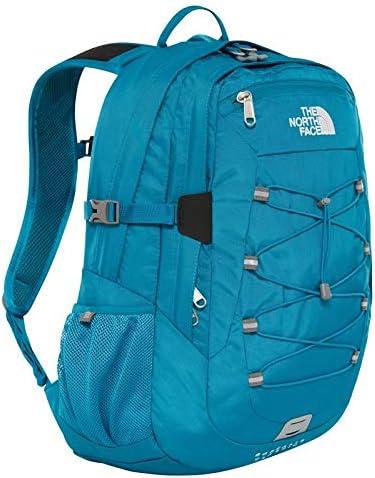 The North Face Sac A Dos Borealis Classic 29l Turquoise