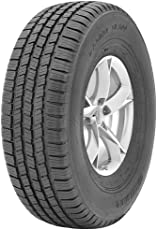 Westlake Rp18 Radial Tire Review And Rating The Tire Reviewer