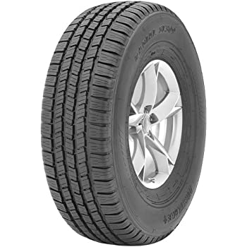 Westlake SL309 Traction Radial Tire - 10.50/R15 109Q
