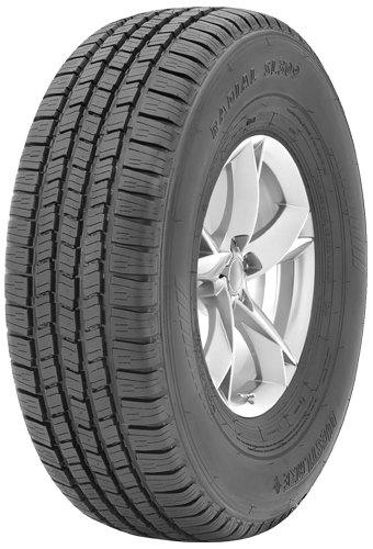 Westlake SL309 Traction Radial Tire - 10.50/R15 109Q 22285018