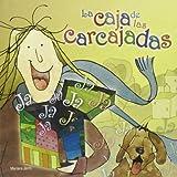 img - for La caja de las carcajadas book / textbook / text book