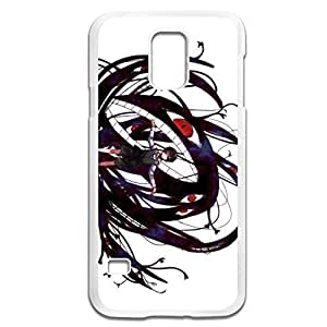 Fullmetal Alchemist Brotherhood Full Protection Case Cover For Samsung Galaxy S5 - Style Skin