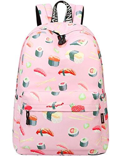 Cute Back Bags