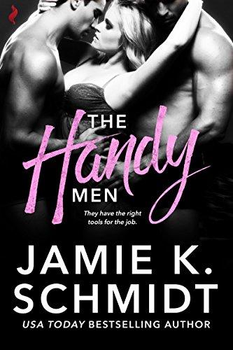 the-handy-men