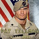 Pat Tillman | Jerry Doss