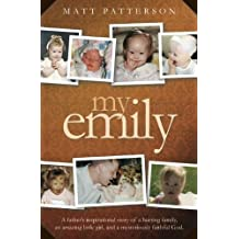 My Emily