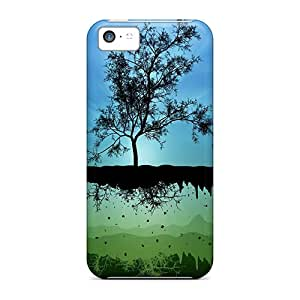 AdS3140Jgom Cases Covers Protector For Iphone 5c - Attractive Cases