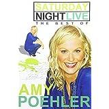 SNL: Best of Amy Poehler