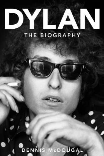 Pdf eBooks Bob Dylan: The Biography