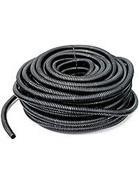 Amazon Com Plastic Tubing Tubing Pipe Amp Hose
