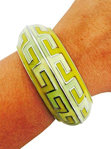 Activity Tracker Bracelet VivoFit FUNKtional